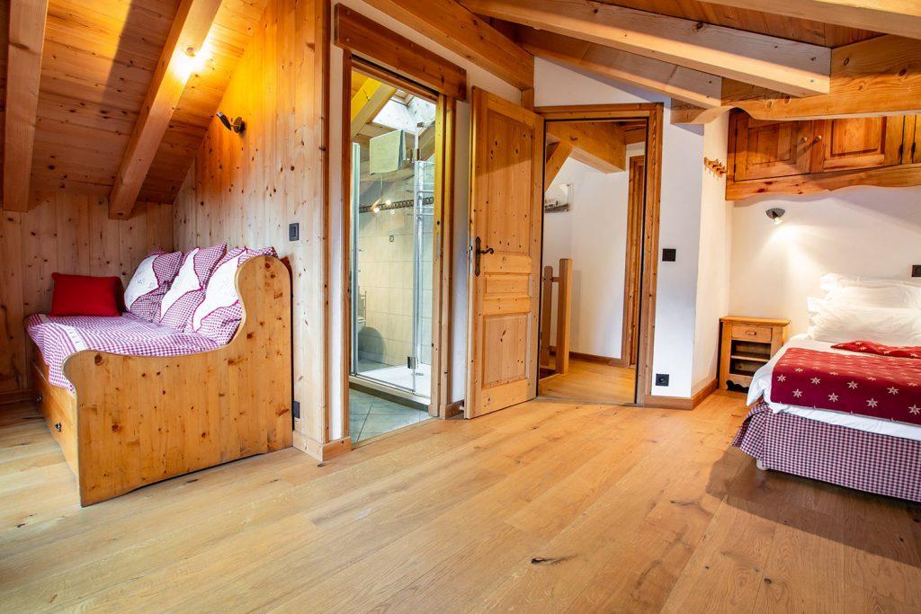 Chalet Star Ski Morzine